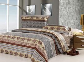08594 Комплект постельного белья