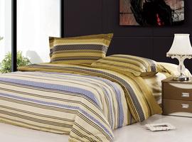 08596 Комплект постельного белья