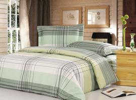 08616 Комплект постельного белья