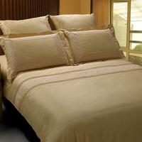 LS3GE Комплект постельного белья евро