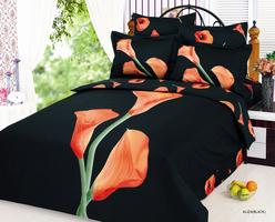 ALIZABL Комплект постельного белья