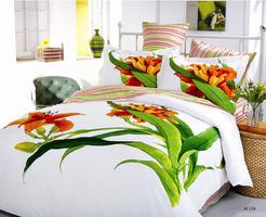 ALIZAW Комплект постельного белья