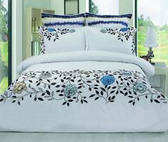 Kingsilk Комплект постельного белья двуспальный