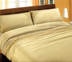 PRESTIGE Комплект постельного белья