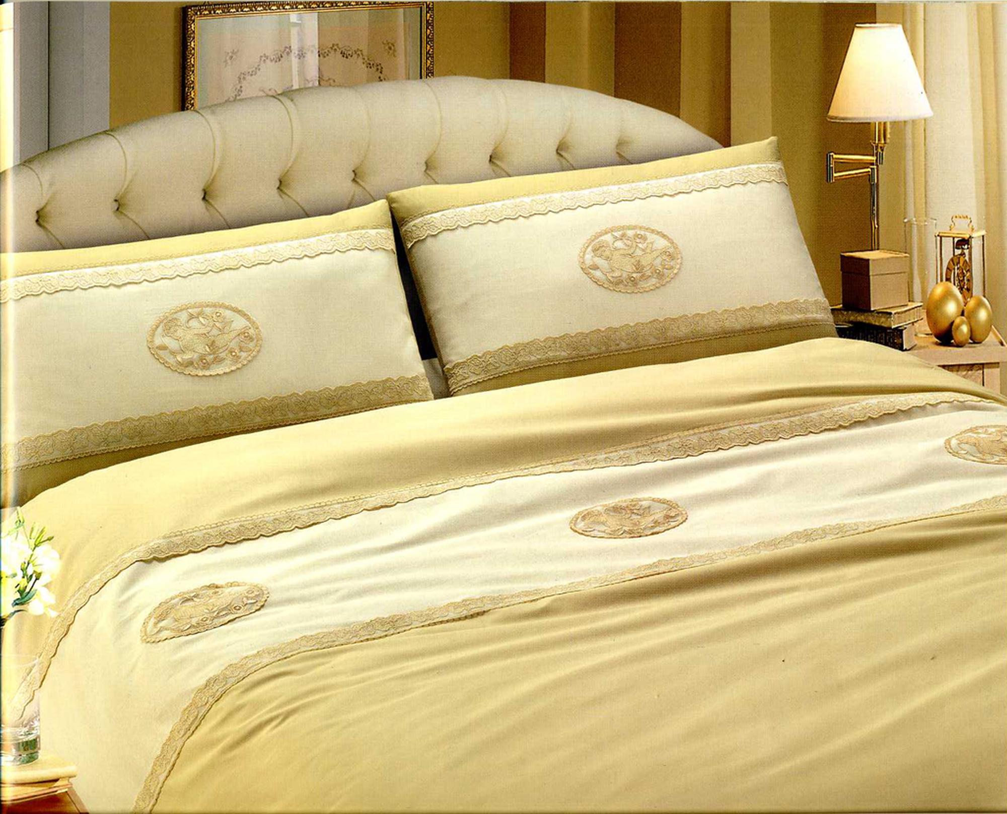 ANGELI Комплект постельного белья
