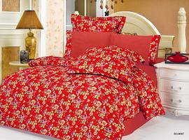 BELMONT Комплект постельного белья
