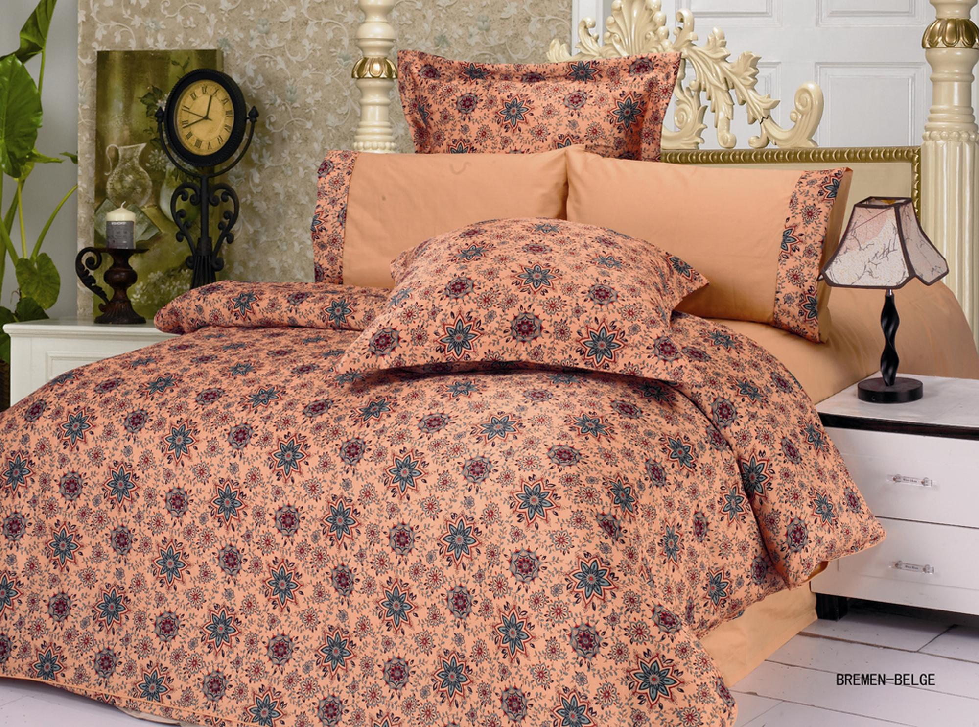 BREMEN B Комплект постельного белья