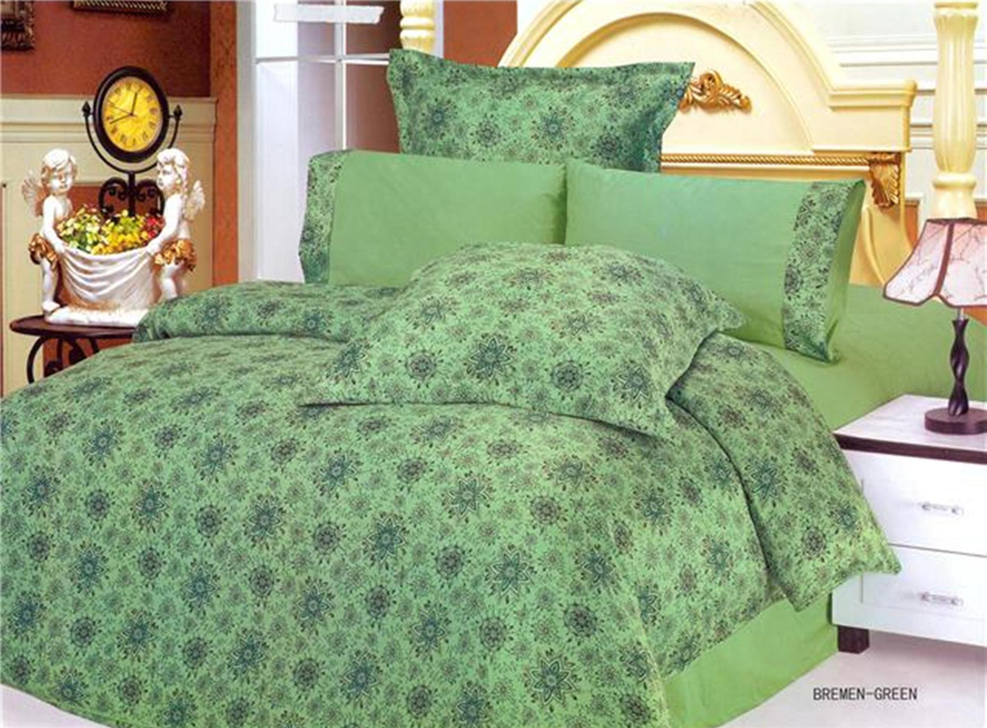 BREMEN G Комплект постельного белья