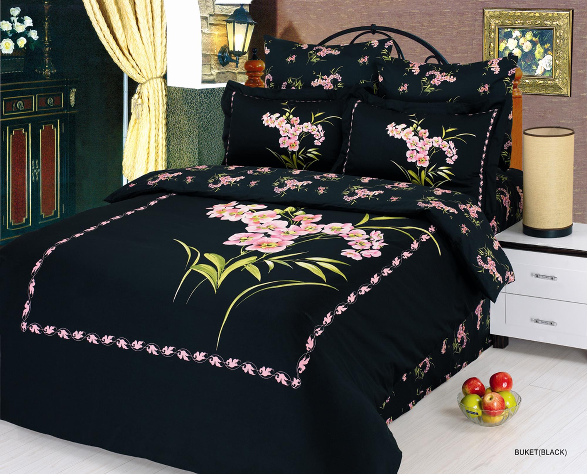 BUKET Комплект постельного белья