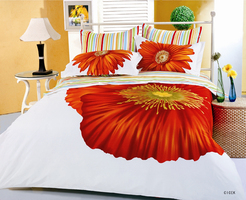 CICEK Комплект постельного белья