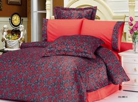 COLOMBIA Комплект постельного белья