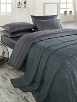 Tango Комплект постельного белья евро, 7 предметов
