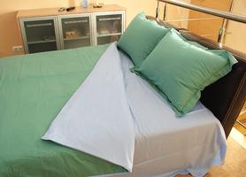 Tango Комплект постельного белья евро, 4 предмета