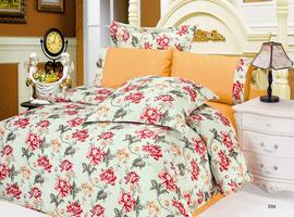EDA Комплект постельного белья