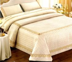 ELENA COMPLETO Комплект постельного белья