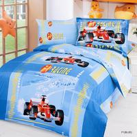 F1 Комплект постельного белья