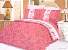 FLAVIAR Комплект постельного белья