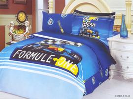 FORMULA Комплект постельного белья