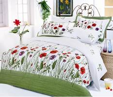GARDEN-2 Комплект постельного белья