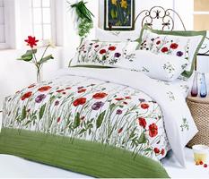GARDEN Комплект постельного белья