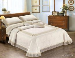 GIADA Комплект постельного белья