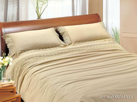 GIORDANIA Комплект постельного белья