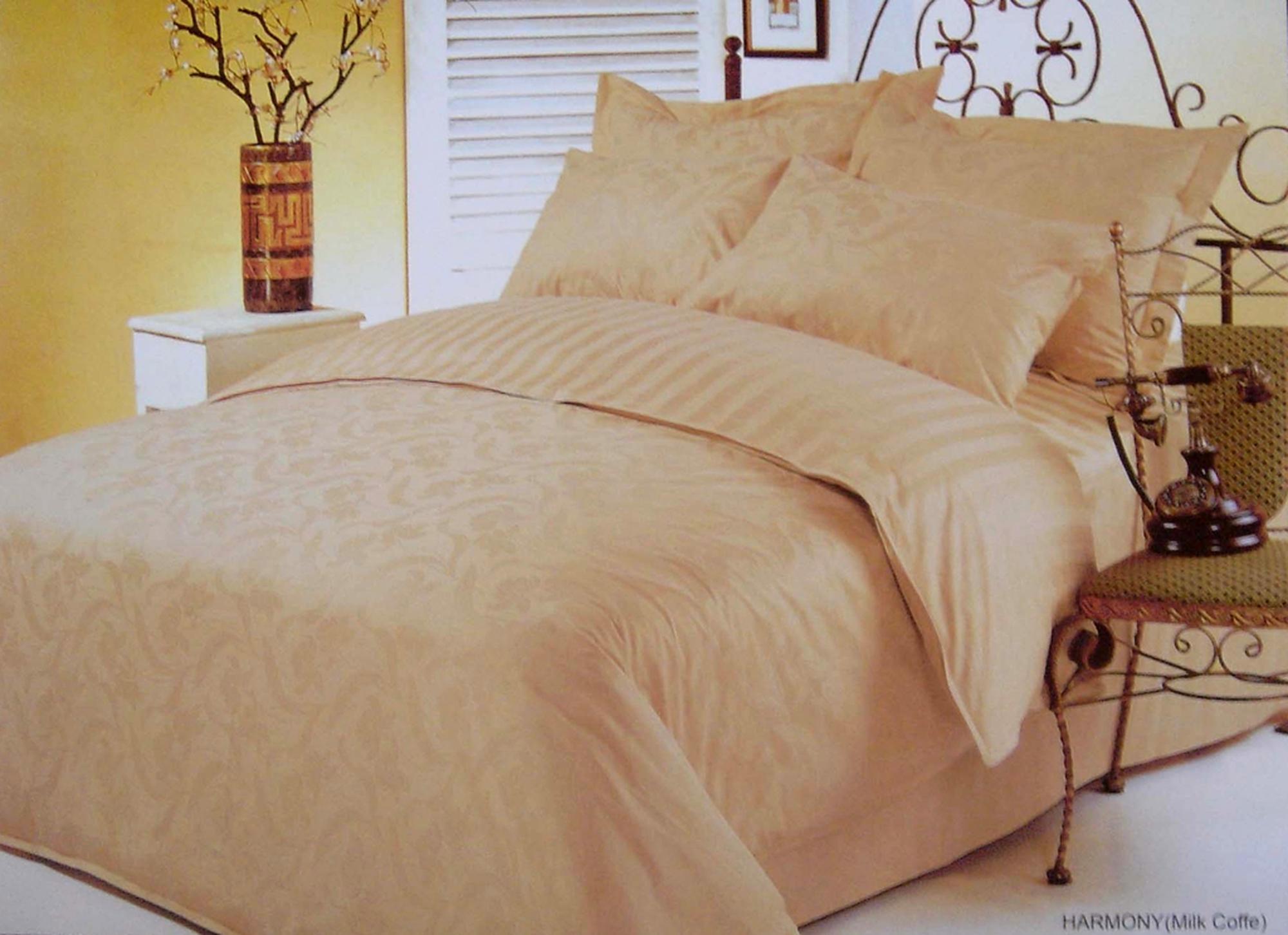 HARMONY Комплект постельного белья