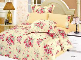 HAVANA Комплект постельного белья