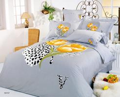 HAYAT-2 Комплект постельного белья