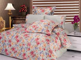INEZ Комплект постельного белья