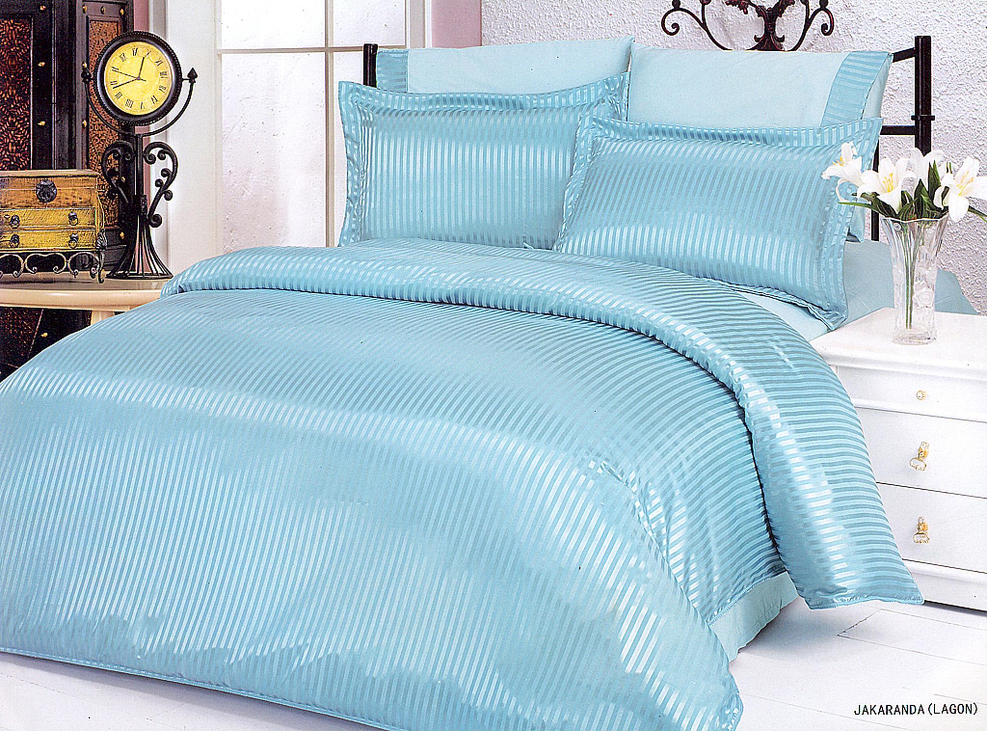 JAKARAND Комплект постельного белья