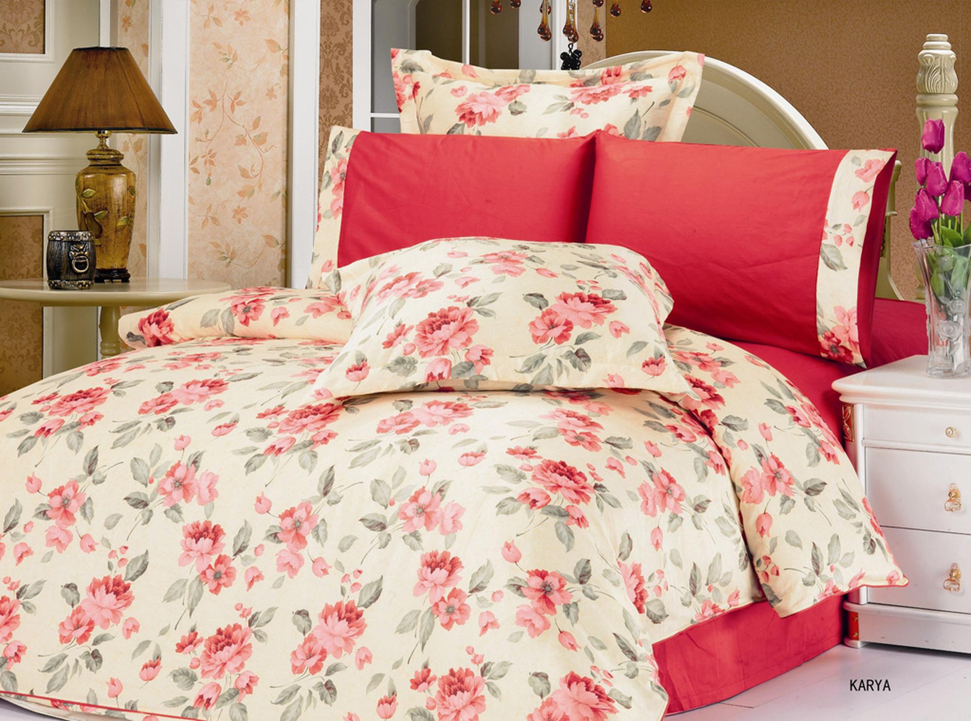 KARYA Комплект постельного белья