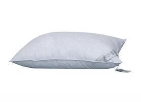 KAZANOV.A Подушка Лебяжий Пух, 50х70см.