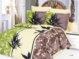 LEIKO Комплект постельного белья