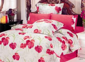 LUCIA Комплект постельного белья