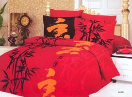 NAOMI Комплект постельного белья