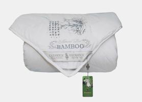 KAZANOV.A Одеяла Бамбук, 200х220 см.