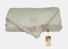 KAZANOV.A Одеяла Luxury Мulberry Silk, 200х220 см.