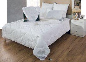 KAZANOV.A Одеяла Australian Sheep, 200х220 см.