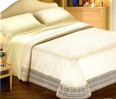 PAOLA Комплект постельго белья