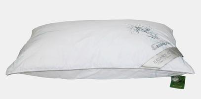 KAZANOV.A Подушка Bamboo, 70х70 см.