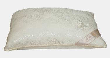 KAZANOV.A Подушки Luxury Мulberry Silk 50х70см