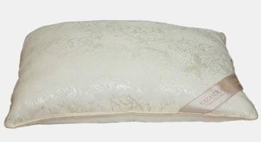 KAZANOV.A Подушки Luxury Мulberry Silk 70х70см