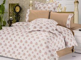 TESSA Комплект постельного белья