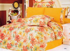 URAL Комплект постельного белья