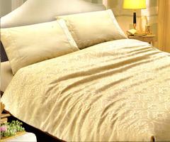 VENEZIA Комплект постельного белья