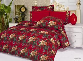 VERENO R Комплект постельного белья