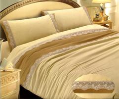 VIENNA Комплект постельного белья