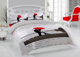 Tango Комплект постельного белья евро, 6 предметов